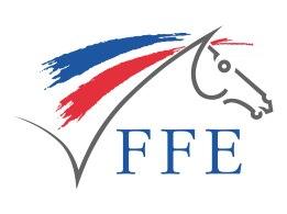 Logo-Federal-3-couleurs